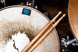 Schlagzeugunterricht in ingolstadt