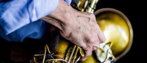Saxophonunterricht in Ingolstadt
