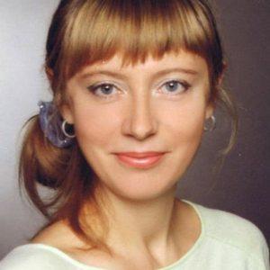 Valentina Tanneberger